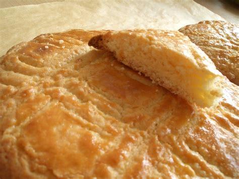 recette pate galette bretonne recette galettes et couronnes des rois faciles et d 233 licieuses tbear