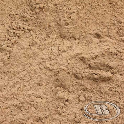 what is loam budget landscape and building supplies soil our huge