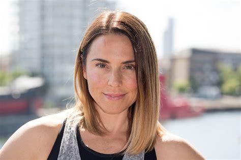 Melanie Chisholm 'sporty Spice' Explains Why She Said No