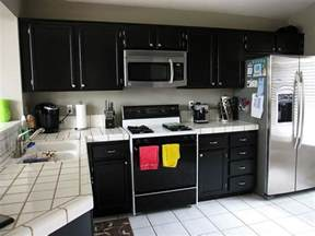 black kitchen furniture kitchen and black cabinet furniture with awesome open glass lake vi pictures to pin on