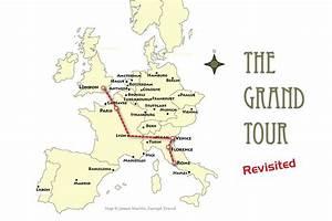 The Grand Tour En Francais : the grand tour of europe revisited ~ Medecine-chirurgie-esthetiques.com Avis de Voitures