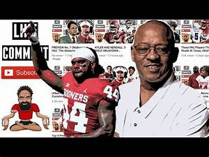 What Ruffin McN... Ruffin Mcneill Quotes