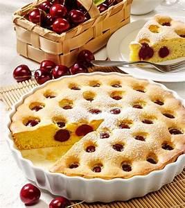 Leckere Einfache Torten : 17 ideas about leckere torten rezepte on pinterest leckere tortenrezepte leckereien and ~ Orissabook.com Haus und Dekorationen