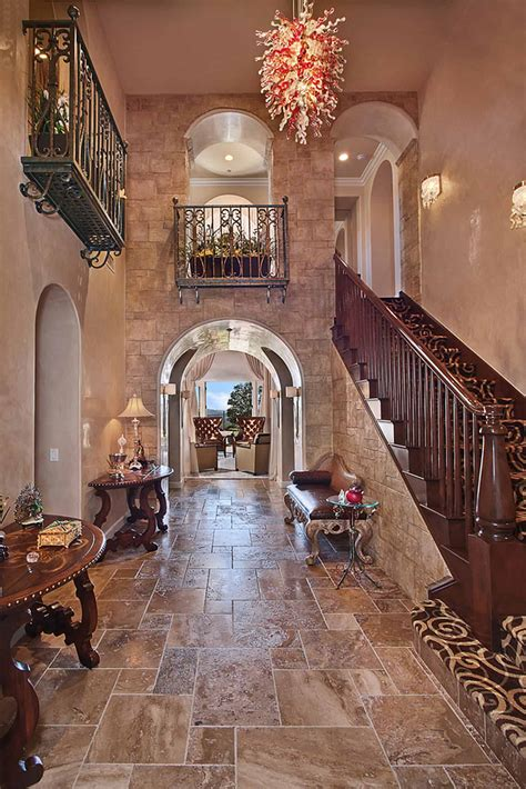 A Masterful Creator of Luxury Interiors - BEVERLY HILLS ...