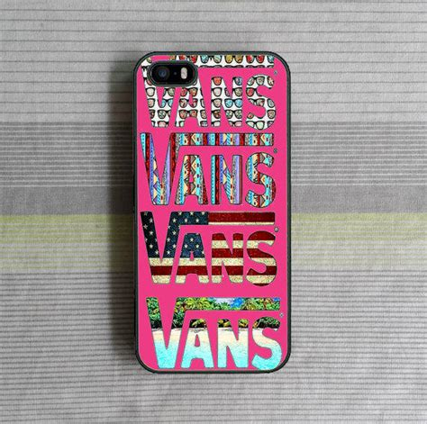 iphone 5c cases etsy iphone 5s iphone 5c iphone from xjcase on etsy