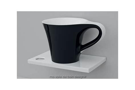 vasque design a poser 28 images vasque poser leroy merlin ides de dcoration vasque en 224