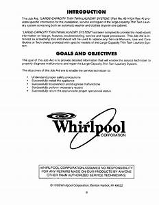 Introduction  Goals And Objectives  Avhiflimm