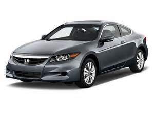 2010 honda civic value 2012 honda accord coupe review ratings specs prices