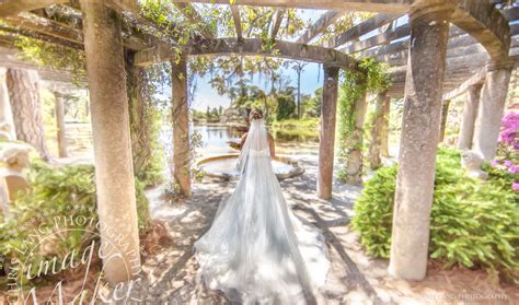 noth carolina wedding venues airlie gardens