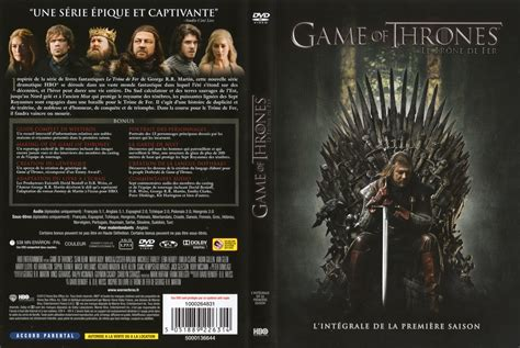 le bureau saison 1 of thrones saison 3 dvd thrones saison 3 dvd