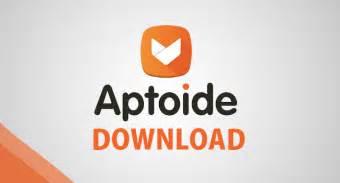 th?id=OIP.CZ-lJlm5UBnevyC4U_kMHQEsDO&pid=15 Aptoide APK app for PC Download Free