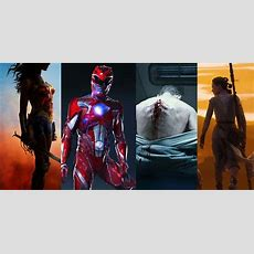 30 Mustsee Upcoming Movies Of 2017  Nerd Much?