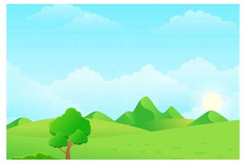 imagens de paisagens para fazer o baixar gratis