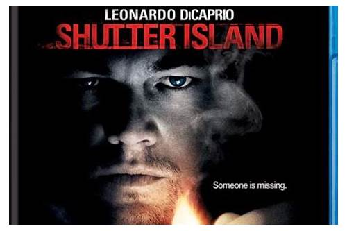 shutter island in hindi 480p watch online