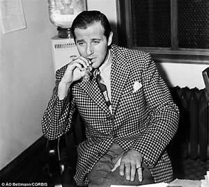Bugsy Siegel - Real Life Assassins - AskMen