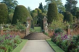 Die Schönsten Gartenbäume : die sch nsten g rten englands vortrag am ~ Michelbontemps.com Haus und Dekorationen