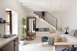 7 Hbitos Que Harn Que Tu Casa Est Siempre Limpia