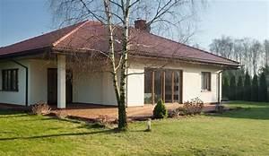 Quadratmeter Wohnung Berechnen : energieverbrauch wie viel strom braucht eine wohnung ~ Watch28wear.com Haus und Dekorationen