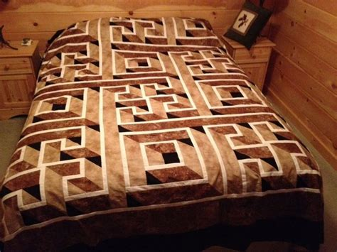 labyrinth quilt pattern free 139 best images about labyrinth walk quilts on