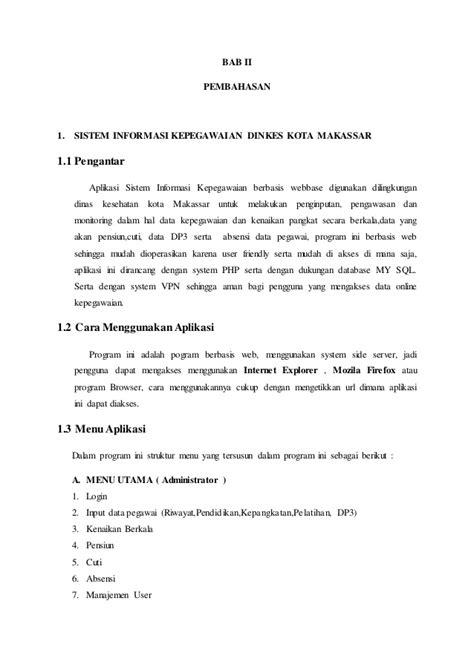 2014 k5 simpeg makalah.