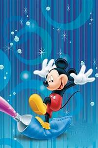 Disney, Wallpapers, For, Cell, Phones