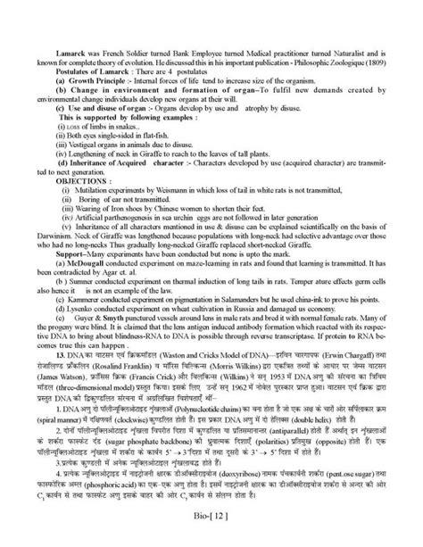 bihar school examination board exam   studychacha
