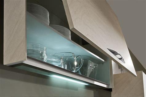 eclairage cuisine sous meuble spot sous meuble cuisine obasinc com
