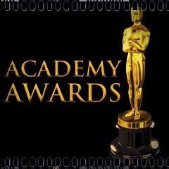 best actor oscar winners alphabetical oscar vfx contenders lista candidatos a efectos visuales