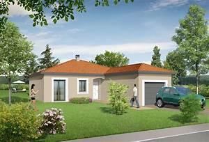 construire sa maison belgique prix avie home With faire construire une maison prix
