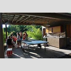 Stem Mount Warehouse Pendants Light A Pool House Game Room
