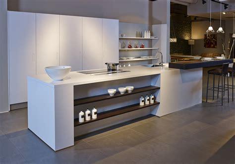 Design Kuche by Deutsche Design K 252 Chen K 252 Chen Ekelhoff
