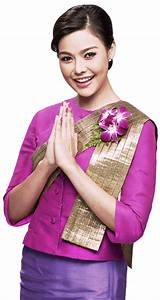 Welcome To Royal Orchid Plus Please Log In To Get Your My ROP
