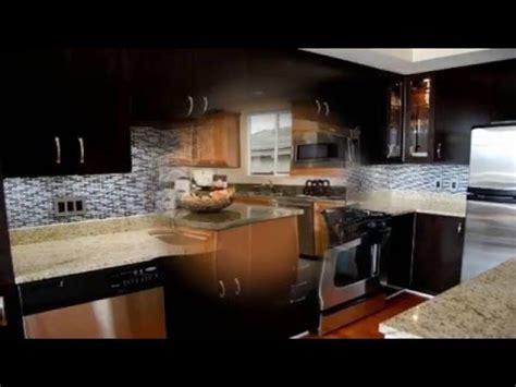 tile for countertops in kitchen kitchen backsplash ideas for cabinets 8486