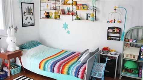 chambre garcon originale chambre fille 3 ans originale chaios com