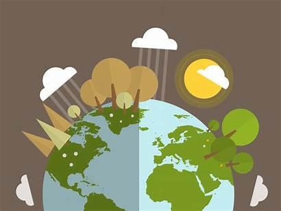 Climate Change Talk Official Flagstaff365 Arts Gazette
