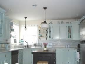 kitchen corner sink ideas kitchen corner sinks design inspirations that showcase a different angle