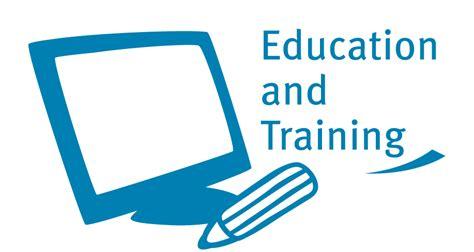 education  training multimedia