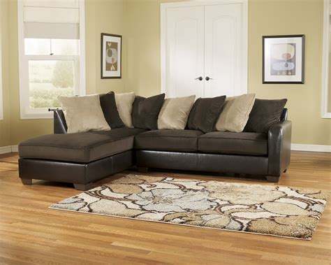 royal furniture outlet home furnishings   page
