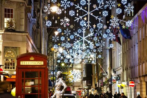 christmas decorations in wandswarth shopping centre london 10 things to do in the season headout