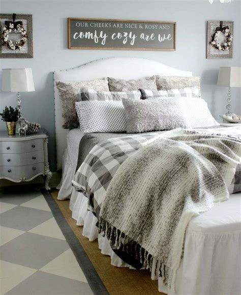 chambre cocooning chambre cocooning pour une ambiance cosy et confortable