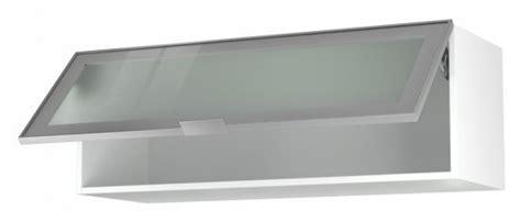 element de cuisine ikea pas cher meuble cuisine haut cuisine en image