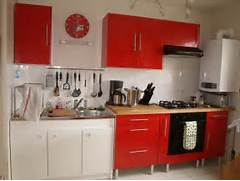 Ideas For Kitchen Designs by Very Small Kitchen Design Ideas 21 Stylish Eve