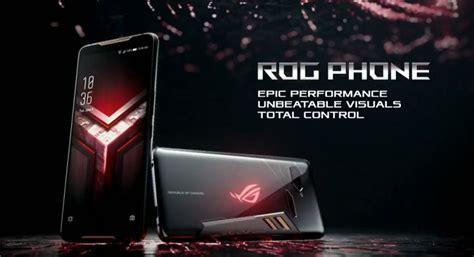 Merk Hp Samsung Dan Harga Nya spesifikasi hp gaming asus rog phone dan harga nya di