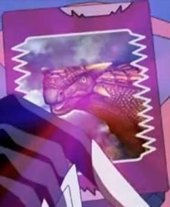 Image - Ankylosaurus (Spectral Armor) card.jpg   Dinosaur ...