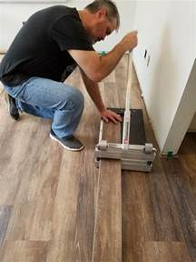 installing vinyl floors a do it yourself guide the honeycomb home