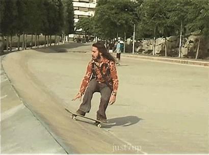 Skater Gifs Sk8 80s Skateboarding Skate Richie