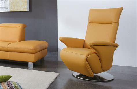 himolla polstermöbel modelle fernsehsessel schmal bestseller shop f 252 r m 246 bel und einrichtungen