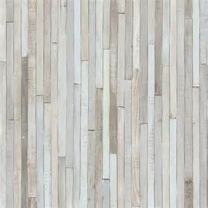 Tile And Stone Warehouse Hours by Rasch Portfolio Wooden Panel Striped Cabin Wood Vinyl