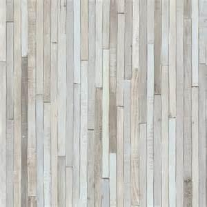 rasch portfolio wooden panel striped cabin wood vinyl wallpaper 280418