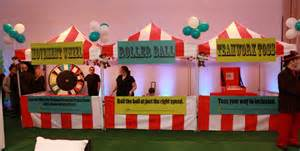 tent rentals houston booth kitchen pic booth for a carnival
